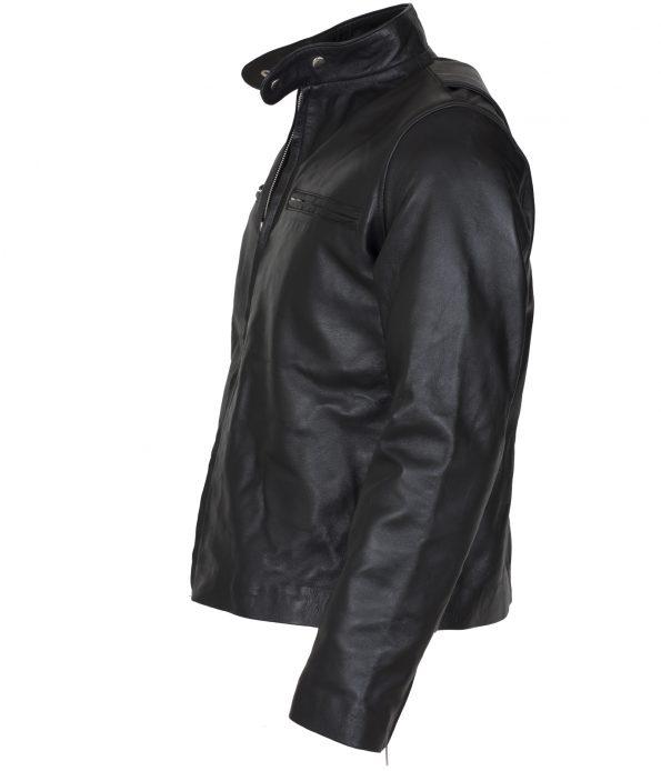 smzk_3005-Bradley-Cooper-Black-Biker-Leather-Jacket39.jpg