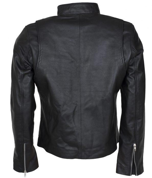 smzk_3005-Bradley-Cooper-Black-Biker-Leather-Jacket40.jpg