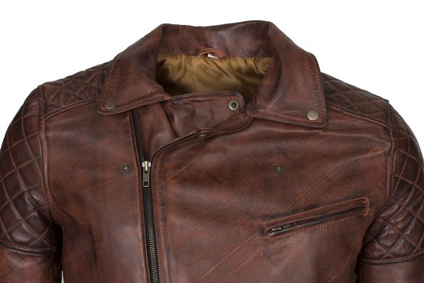 smzk_3005-Brando-Men-Brown-Waxed-Motorcyle-Leather-Jacket11-scaled-1.jpg