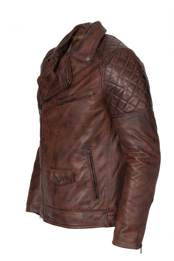 smzk_3005-Brando-Men-Brown-Waxed-Motorcyle-Leather-Jacket12-scaled-1.jpg