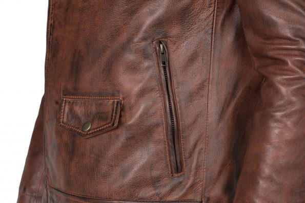 smzk_3005-Brando-Men-Brown-Waxed-Motorcyle-Leather-Jacket13-scaled-1.jpg