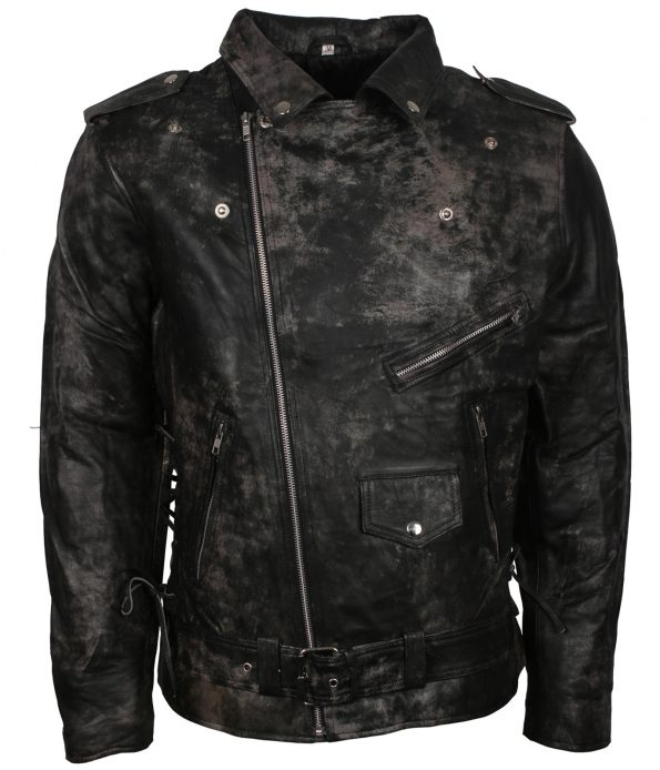 smzk_3005-Brando-Men-Classic-Black-Distressed-Leather-Biker-Jackete2.jpg