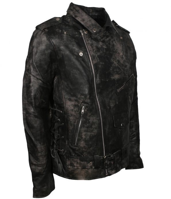 smzk_3005-Brando-Men-Classic-Black-Distressed-Leather-Biker-Jackete3.jpg