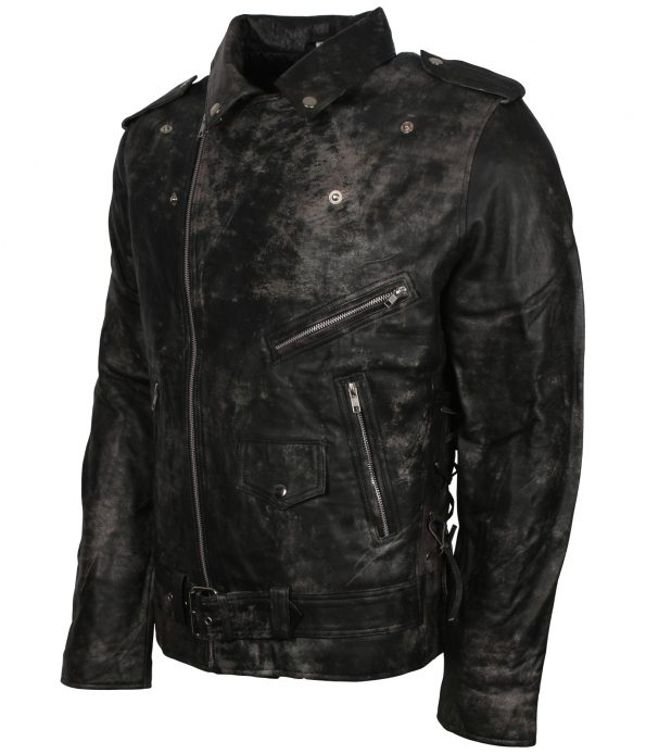 smzk_3005-Brando-Men-Classic-Black-Distressed-Leather-Biker-Jackete4.jpg