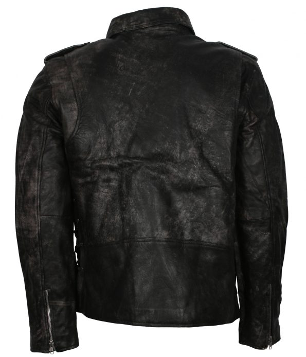 smzk_3005-Brando-Men-Classic-Black-Distressed-Leather-Biker-Jackete5.jpg