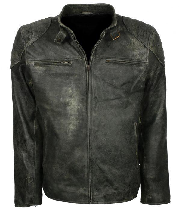 smzk_3005-Brando-Men-Classic-Gray-Distressed-Leather-Biker-Jackete2.jpg