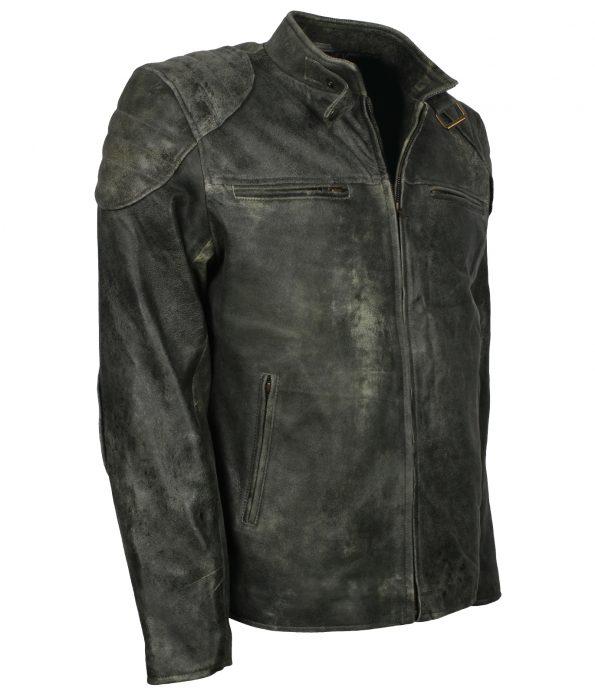 smzk_3005-Brando-Men-Classic-Gray-Distressed-Leather-Biker-Jackete3.jpg