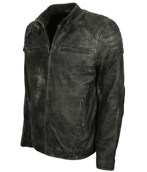 smzk_3005-Brando-Men-Classic-Gray-Distressed-Leather-Biker-Jackete4.jpg