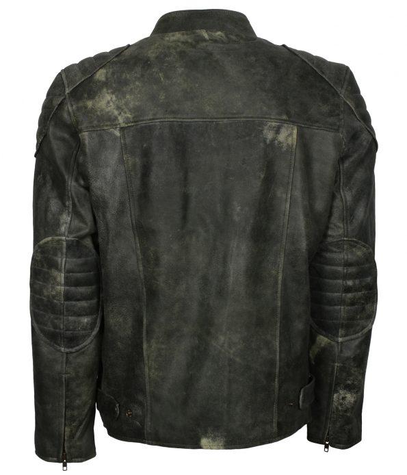smzk_3005-Brando-Men-Classic-Gray-Distressed-Leather-Biker-Jackete5.jpg