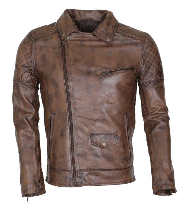 smzk_3005-Brando-Men-Classic-Motorcyle-Brown-Waxed-Leather-Jacket.jpg