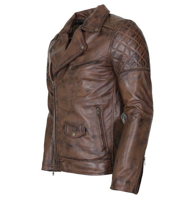smzk_3005-Brando-Men-Classic-Motorcyle-Brown-Waxed-Leather-Jacket3.jpg