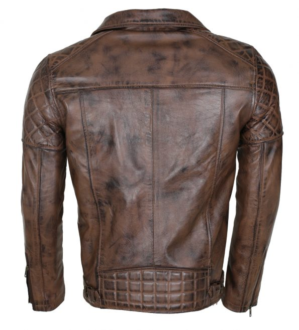 smzk_3005-Brando-Men-Classic-Motorcyle-Brown-Waxed-Leather-Jacket4.jpg