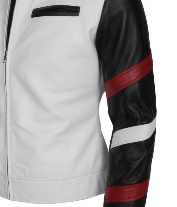 smzk_3005-BruceLee-Stripe-White-Leather-Jacket72.jpg