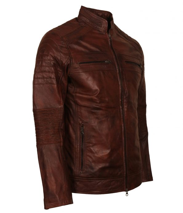 smzk_3005-Cafe-Racer-Brown-Waxed-Biker-Leather-Jacket3.jpg