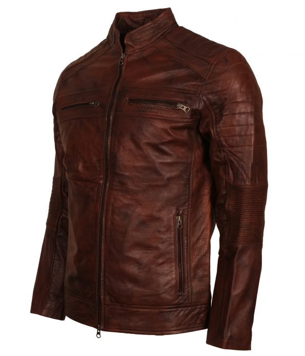smzk_3005-Cafe-Racer-Brown-Waxed-Biker-Leather-Jacket4.jpg
