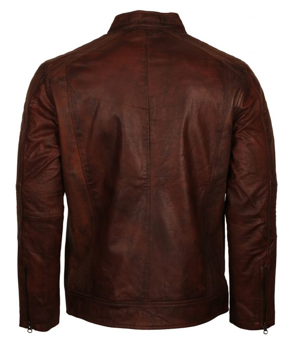 smzk_3005-Cafe-Racer-Brown-Waxed-Biker-Leather-Jacket5.jpg