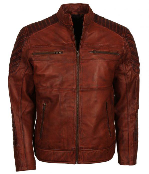 smzk_3005-Cafe-Racer-Tan-Waxed-Biker-Leather-Jacket2.jpg