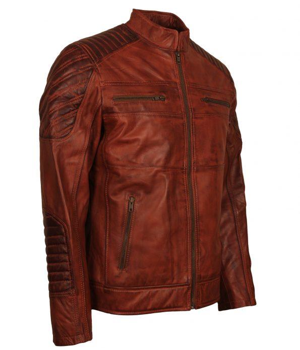 smzk_3005-Cafe-Racer-Tan-Waxed-Biker-Leather-Jacket3.jpg