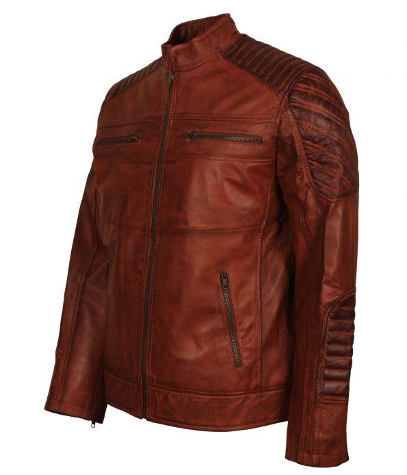 smzk_3005-Cafe-Racer-Tan-Waxed-Biker-Leather-Jacket4.jpg