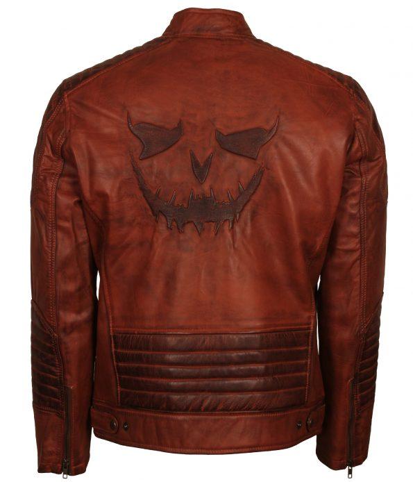 smzk_3005-Cafe-Racer-Tan-Waxed-Biker-Leather-Jacket5.jpg
