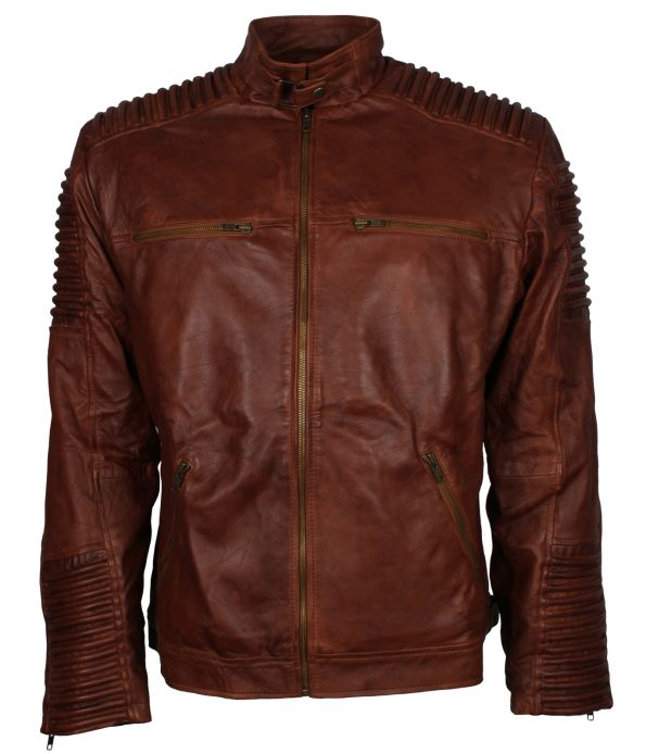 smzk_3005-Classic-Cafe-Racer-Quilted-Brown-Distressed-Mens-Motorcycle-Leather-Jacket.jpg