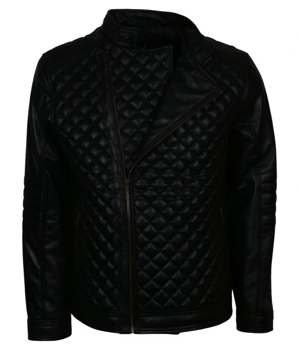 smzk_3005-Classic-Diamond-Black-Leather-Jacket2.jpg