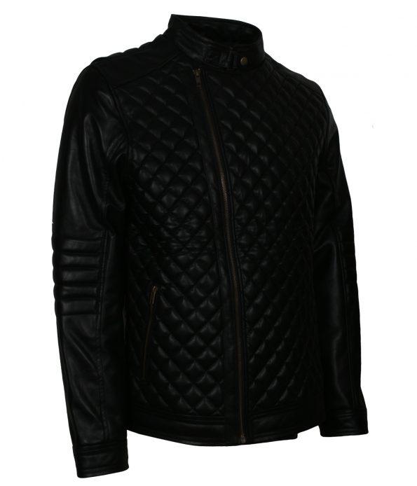 smzk_3005-Classic-Diamond-Black-Leather-Jacket4.jpg