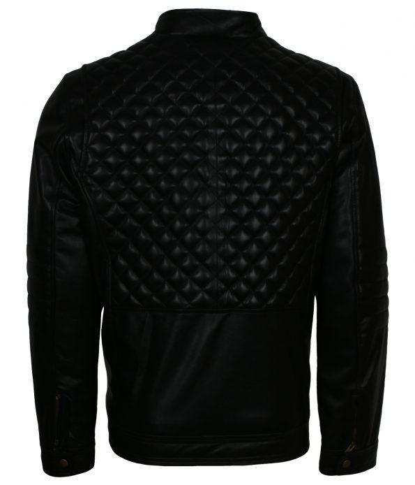 smzk_3005-Classic-Diamond-Black-Leather-Jacket5.jpg