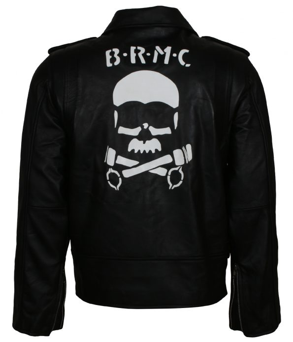 smzk_3005-Classic-Marlon-Brando-Johnny-Strabler-Skull-the-Wild-One-Black-Leather-Jacket.jpg