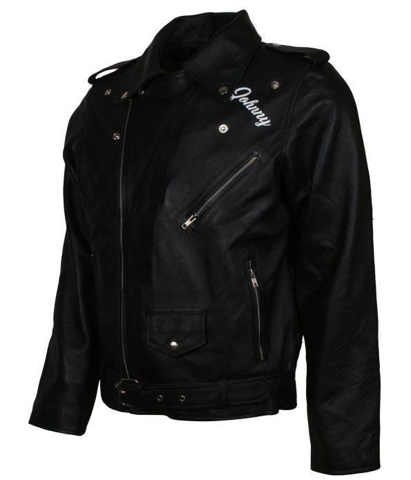smzk_3005-Classic-Marlon-Brando-Johnny-Strabler-Skull-the-Wild-One-Black-Leather-Jacket-BRMC.jpg