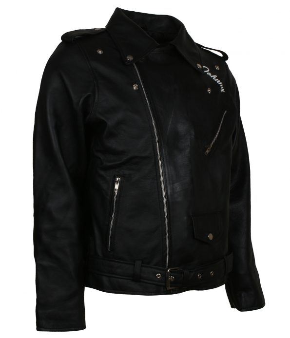 smzk_3005-Classic-Marlon-Brando-Johnny-Strabler-Skull-the-Wild-One-Black-Leather-Jacket-costume.jpg