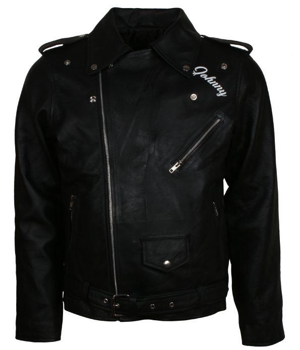 smzk_3005-Classic-Marlon-Brando-Johnny-Strabler-Skull-the-Wild-One-Black-Leather-Jacket-motorcycle.jpg