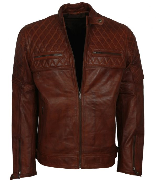smzk_3005-Classic-Men-Bomber-Diamond-Quilted-Brown-Leather-Jacket2.jpg