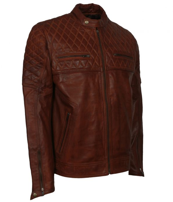 smzk_3005-Classic-Men-Bomber-Diamond-Quilted-Brown-Leather-Jacket3.jpg