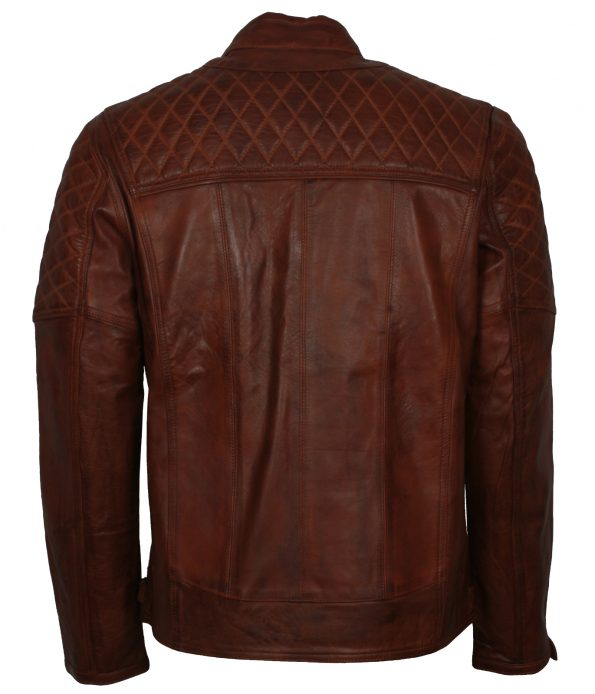 smzk_3005-Classic-Men-Bomber-Diamond-Quilted-Brown-Leather-Jacket5.jpg