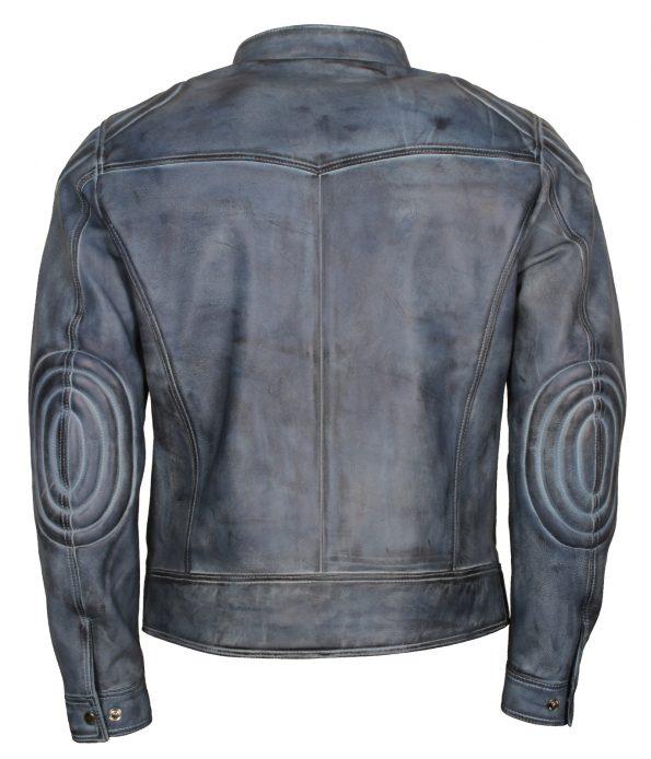smzk_3005-Classic-Men-Cafe-Racer-Blue-Waxed-Biker-Bomber-Leather-Jacket5.jpg