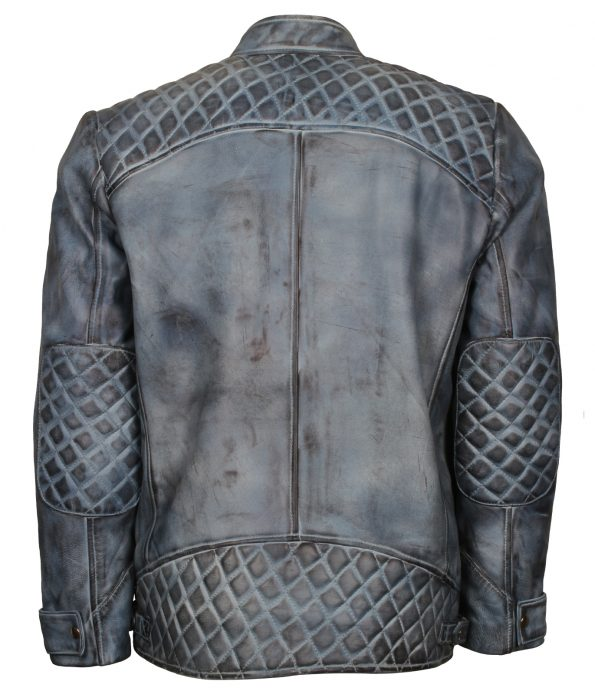 smzk_3005-Classic-Men-Cafe-Racer-Blue-Waxed-Biker-Leather-Jacket5.jpg
