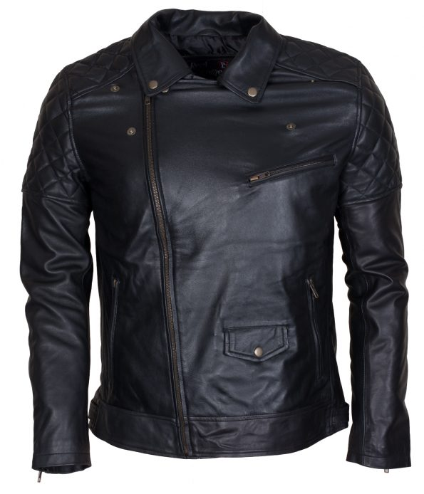 smzk_3005-Classic-Men-Marlon-Brando-Black-Waxed-Leather-Jacket79.jpg