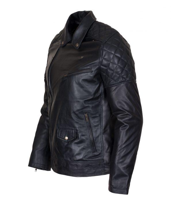 smzk_3005-Classic-Men-Marlon-Brando-Black-Waxed-Leather-Jacket80.jpg