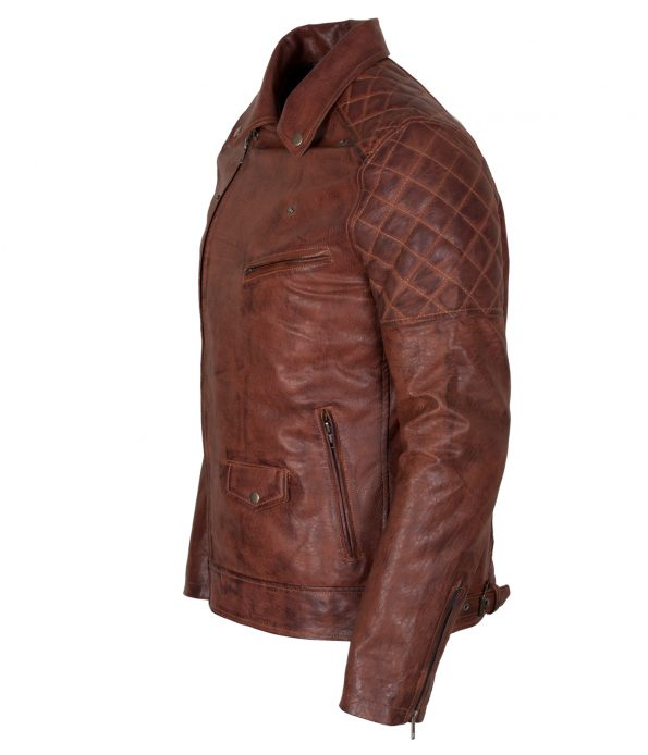 smzk_3005-Classic-Men-Marlon-Brando-Brown-Waxed-Leather-Jacket74.jpg