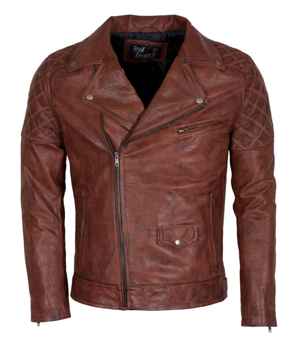smzk_3005-Classic-Men-Marlon-Brando-Brown-Waxed-Leather-Jacket75.jpg