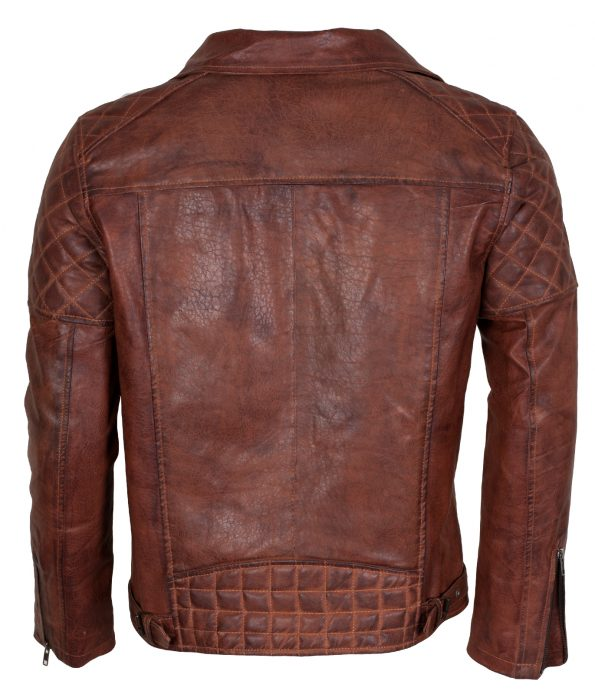 smzk_3005-Classic-Men-Marlon-Brando-Brown-Waxed-Leather-Jacket76.jpg