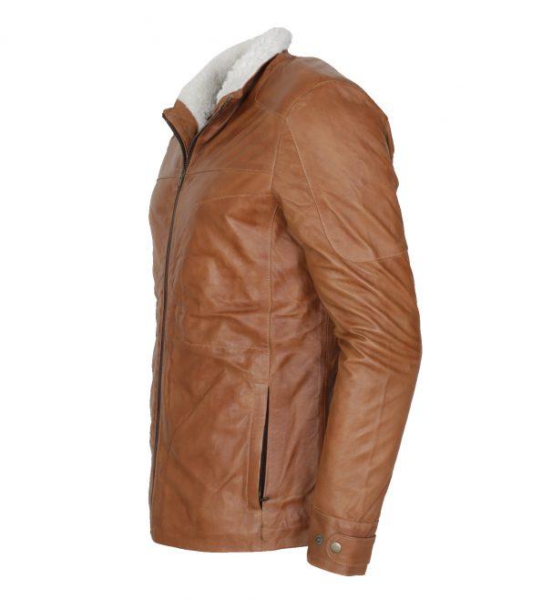 smzk_3005-Classic-Men-Marlon-Brando-Furr-Tan-Leather-Jacket14.jpg