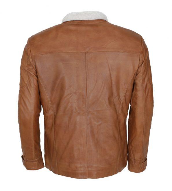 smzk_3005-Classic-Men-Marlon-Brando-Furr-Tan-Leather-Jacket15.jpg