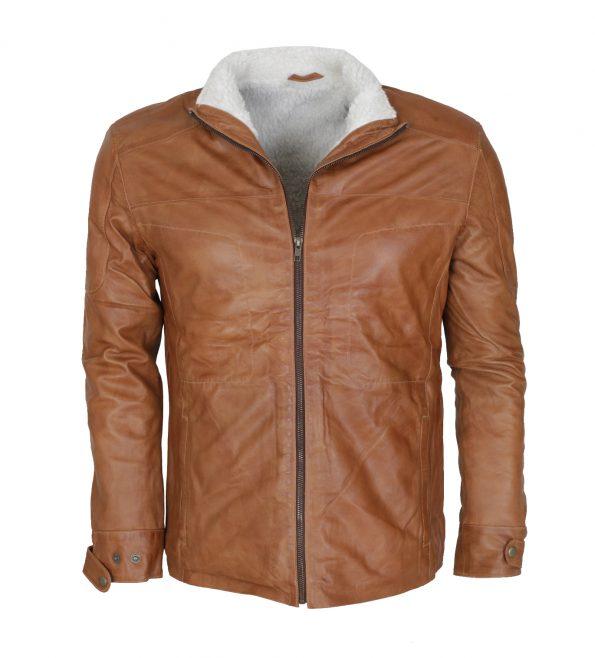 smzk_3005-Classic-Men-Marlon-Brando-Furr-Tan-Leather-Jacket16.jpg