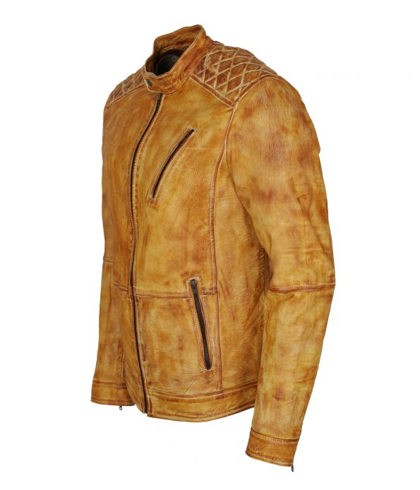 smzk_3005-Classic-Men-Yellow-Waxed-Biker-Leather-Jacket48.jpg
