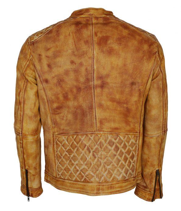 smzk_3005-Classic-Men-Yellow-Waxed-Biker-Leather-Jacket49.jpg