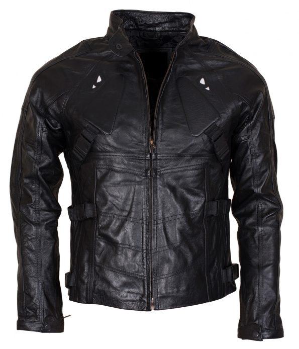 smzk_3005-DD-Dare-devil-Matt-Murdock-Black-Mens-Leather-Jacket-Cosplay-Costume2.jpg