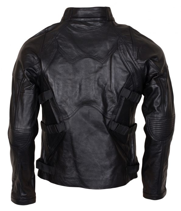 smzk_3005-DD-Dare-devil-Matt-Murdock-Black-Mens-Leather-Jacket-Cosplay-Costume3.jpg