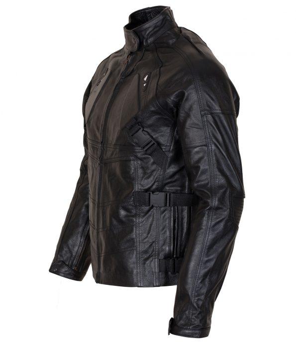 smzk_3005-DD-Dare-devil-Matt-Murdock-Black-Mens-Leather-Jacket-Cosplay-Costume4.jpg